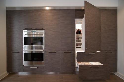 冰箱行业将迎来新选手,厨电业为何组团进军?
