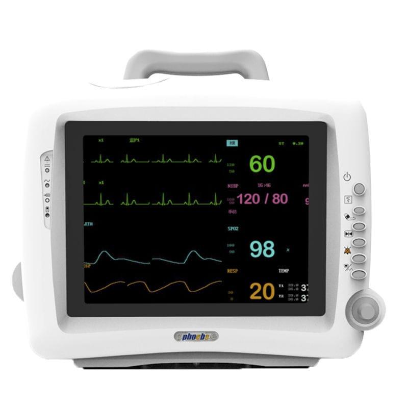 医械快讯 | 34批(台)医疗器械产品不符合标准规定