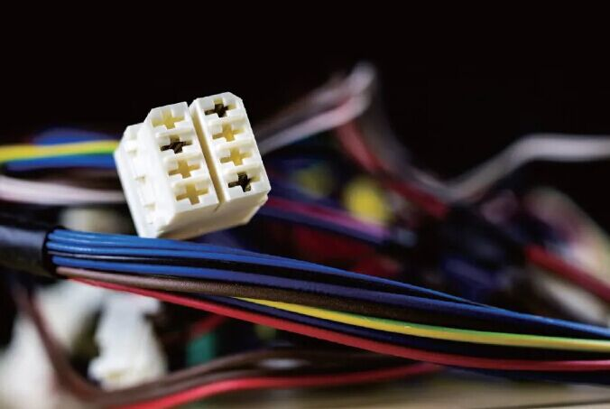 连接器的下个增长点在哪里?