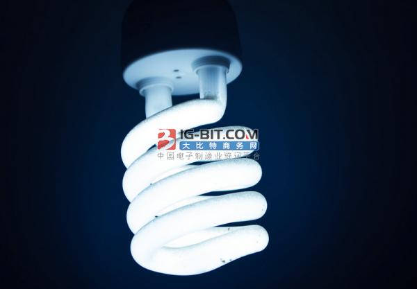 """库柏照明的""""前东家""""伊顿公司将退出EMEA干线照明市场"""