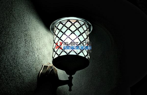 ZIGEN开发出业界首款三光色COB光源