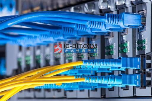 河南新创达线缆引领线缆革命 创造行业辉煌未来
