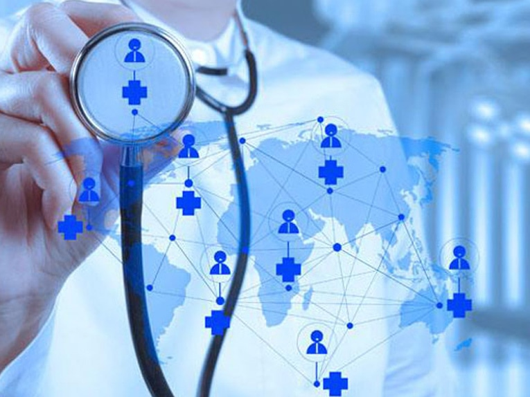 5G和AI技术成智慧医疗创新高地 助荣科科技拓展新边界