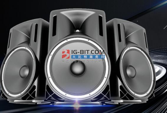 2024年,全球家庭音频设备市场将超过200亿美元