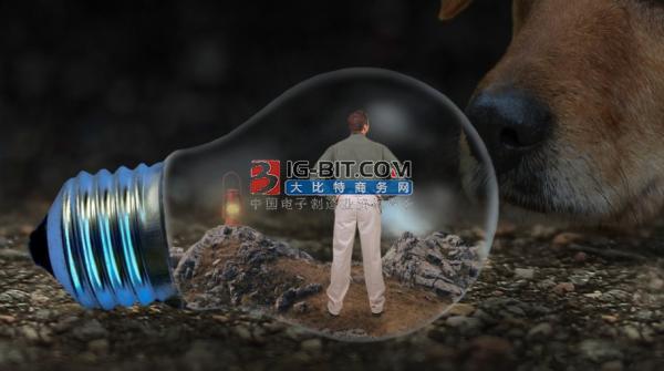 疫情对LED照明产业有何影响?