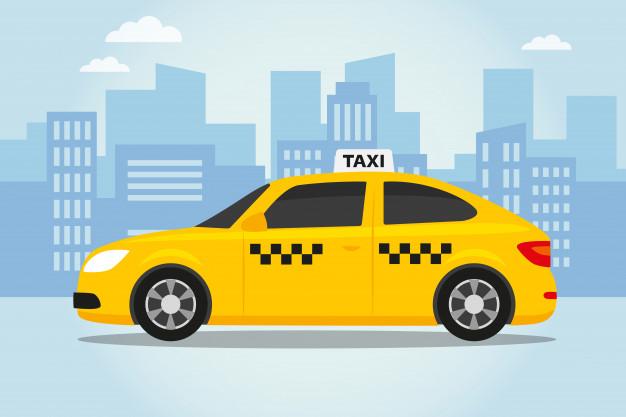 Uber收购英国出租车技术公司Autocab