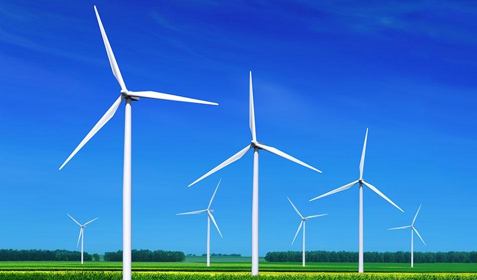 2020年风电光伏平价上网项目将拉动投资2200亿元