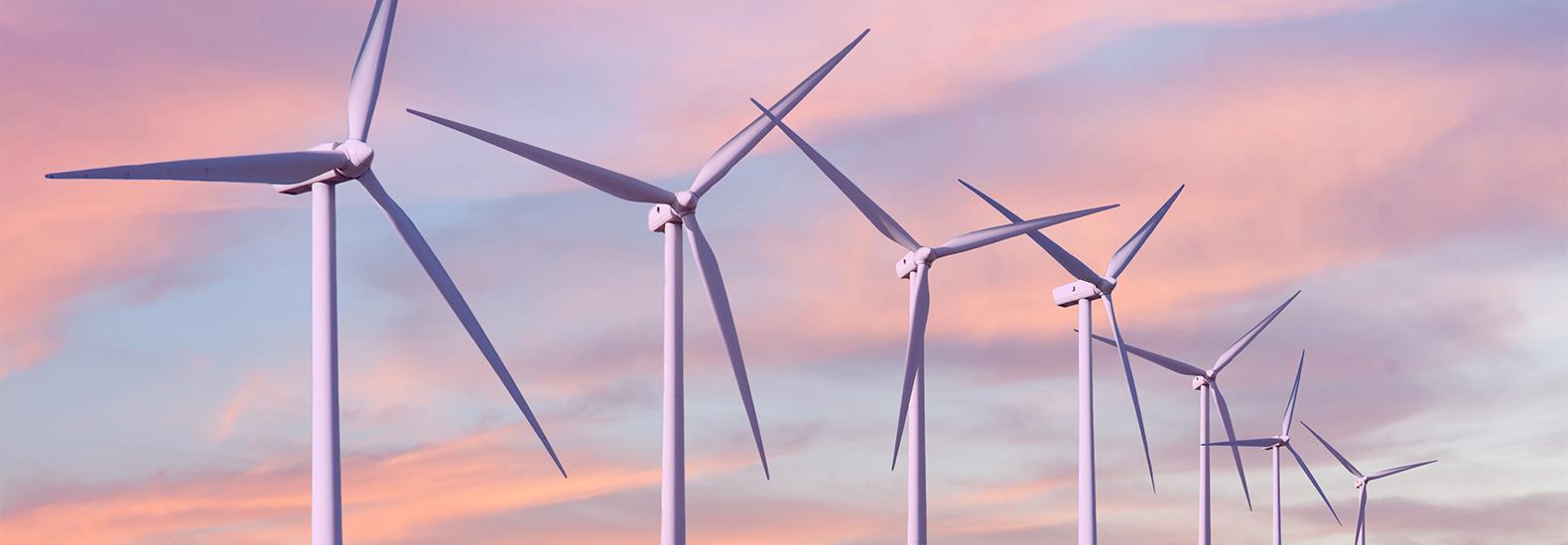 2020年风电、光伏发电平价上网项目名单公布,并网成本问题待解