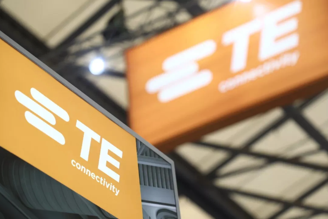 TE Connectivity公布2020财年第三季度财报
