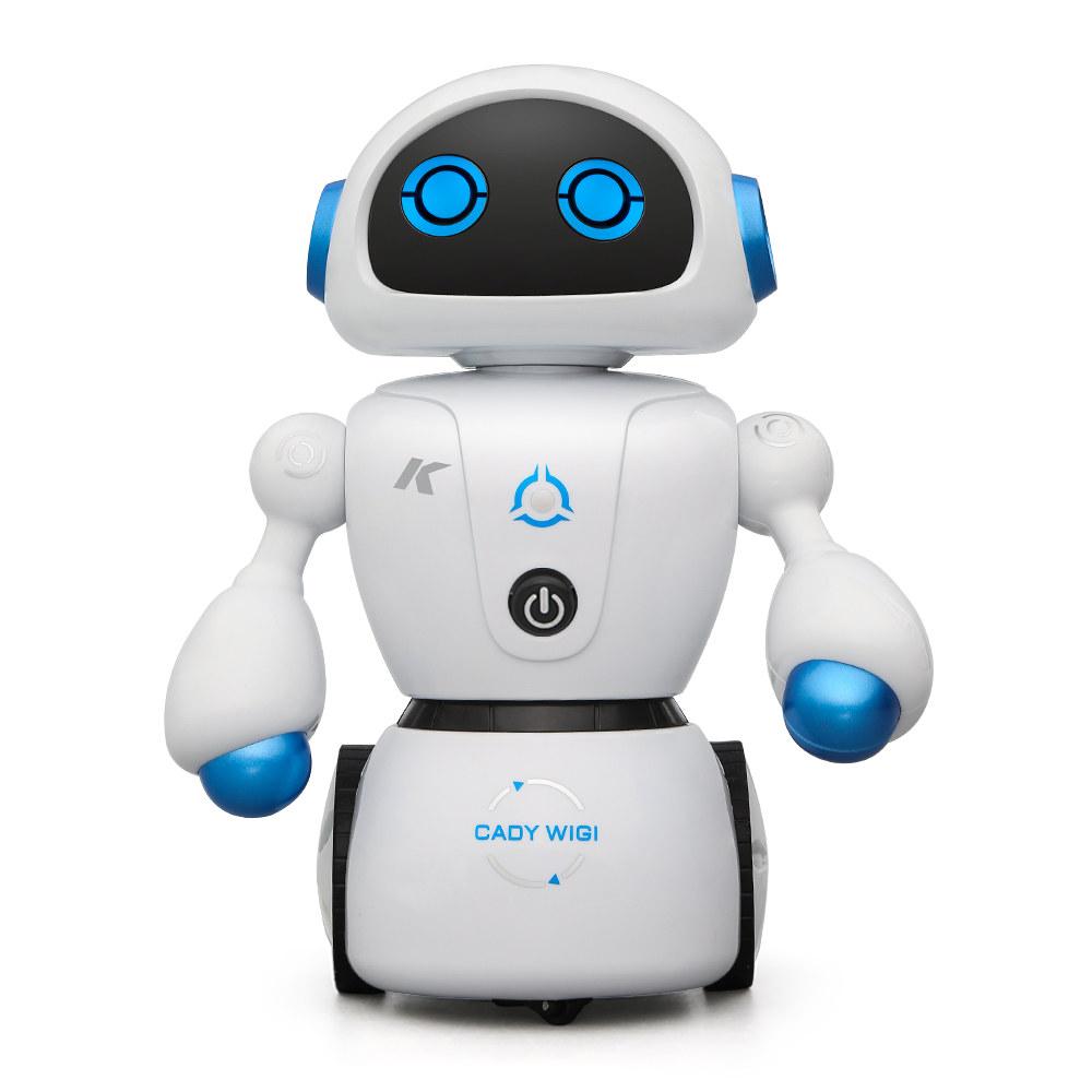 顺德区促进机器人产业发展专项资金拟扶持项目公示,扶持金额总共1800多万元