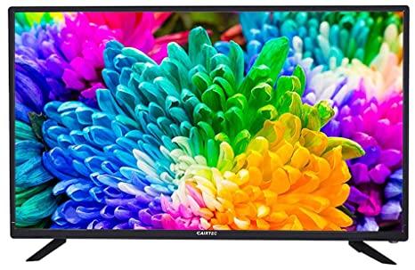 没有完全放弃LCD!LG开产大尺寸触摸液晶屏