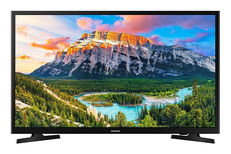 LCD白菜价时代结束:电视显示器要涨价