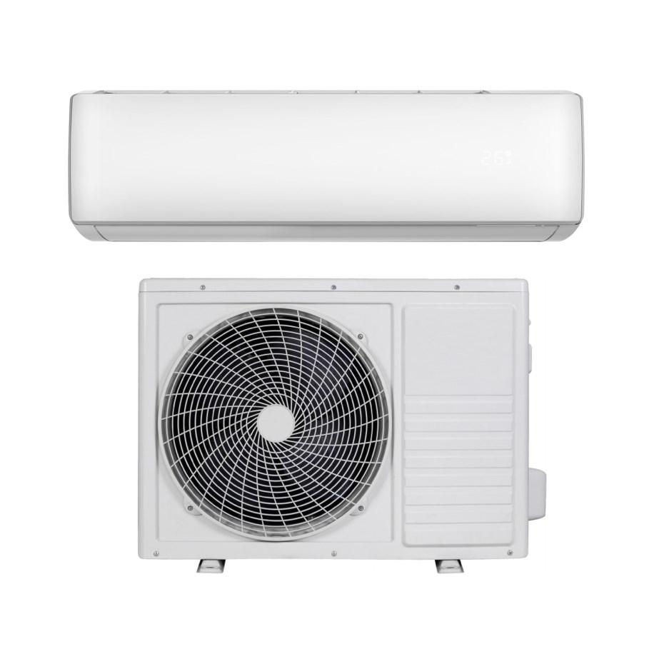 老能效空调淘汰率超4成,线下渠道以清库存为主