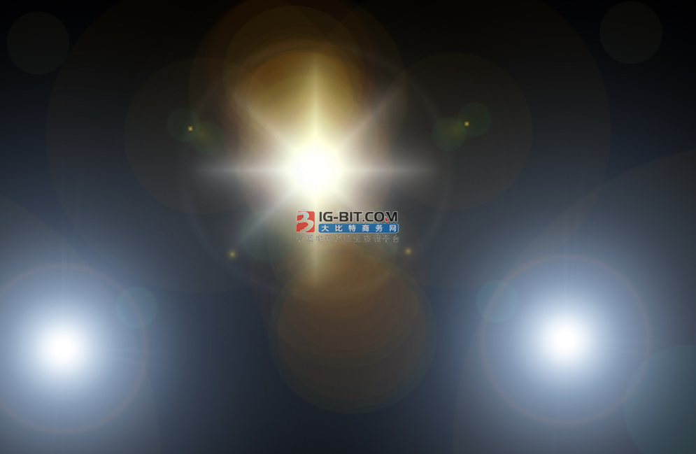 首尔半导体将占据LG Electronics LED背光模块80%供应份额