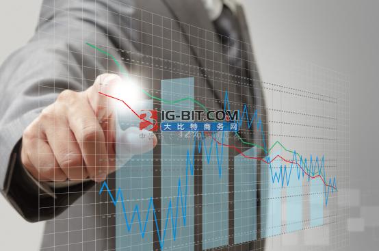 运营商大数据成市场营销利器 促进全行业获客精准化