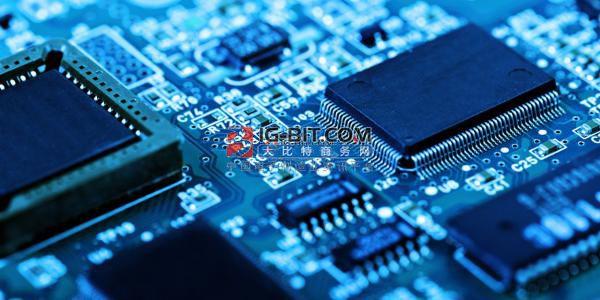联发科正式推出天玑1000+芯片:全球最快的Sub-6 GHz频段5G芯片