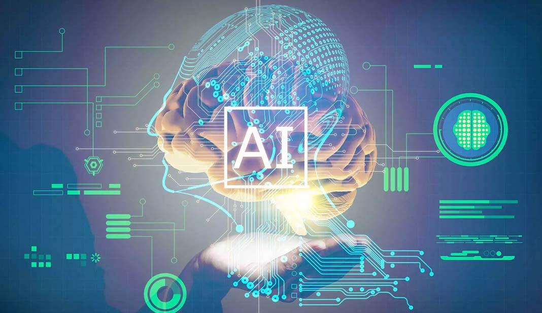 【重磅】Airdoc、硅基智能两家企业AI糖尿病视网膜病变软件获批三类证