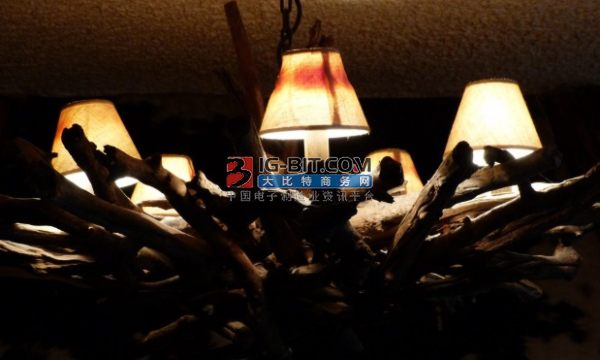 一周大事件| 工信部数据揭示上半年LED照明真实情况?