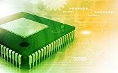 分析师称国务院新政策对芯片行业发展推动作用有限
