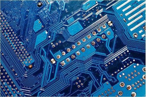 进一步加强集成电路产业和软件产业知识产权保护的政策出台