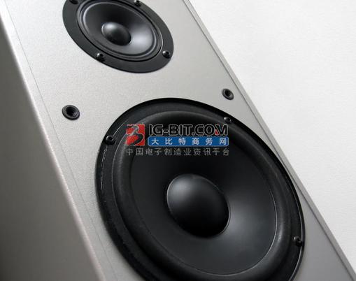 工艺品般外观的mini蓝牙音箱音质对比评测,拉风造型下的听觉盛宴