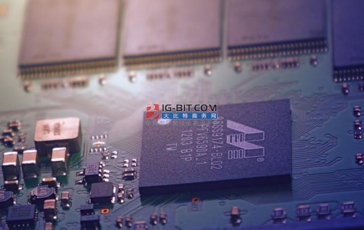 一起来讨论下国产FPGA芯片吧