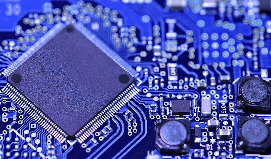 一起来看看半导体最重要的原材料