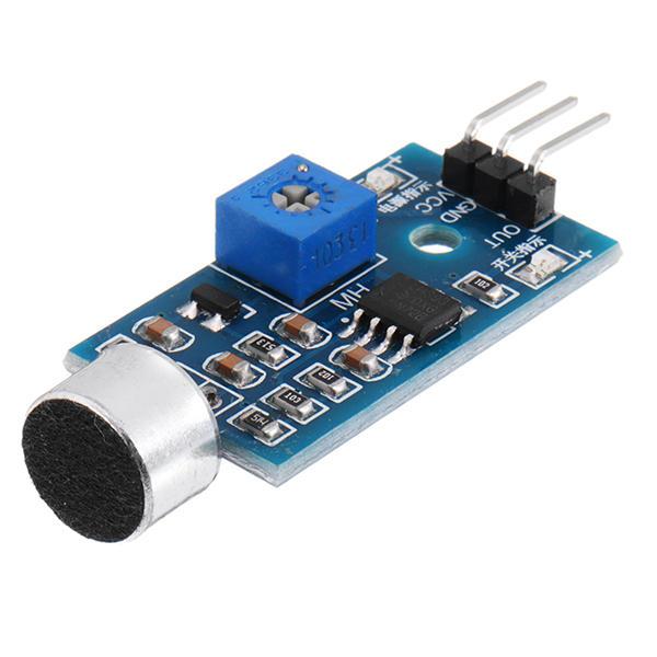 神武传感器携最新产品出展SIAF 2020