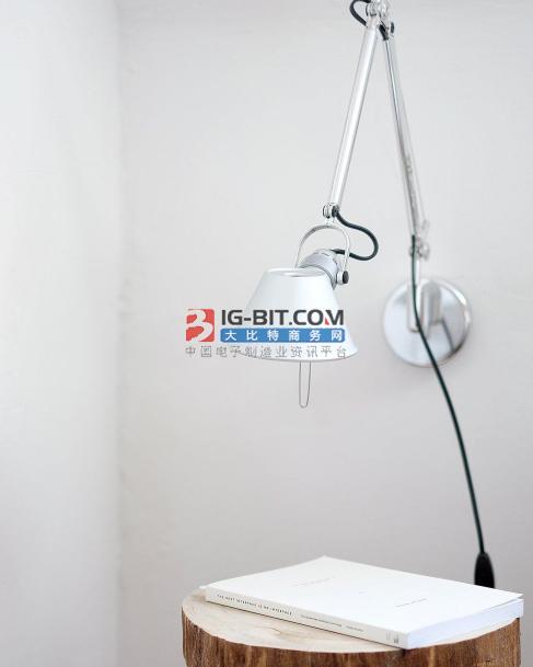 室内装修丨装饰中的筒灯选择