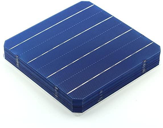 天合光能投建10GW高效210mm太阳能电池项目