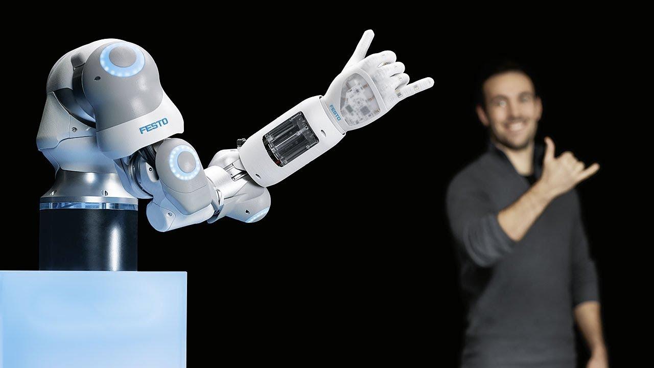 环球精博与强脑科技联手合作,扩充3D打印康复医疗