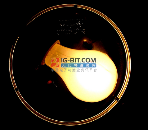 UVC LED芯片国产化待解