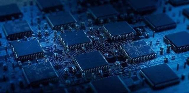日媒:中国芯片行业急需顶尖人才