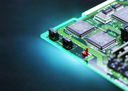 打造万亿级电子信息产业基地,河南出台制造业发展实施方案