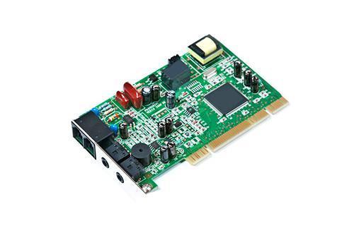 提高模块电源应用电路稳定性的要点