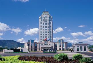 横店东磁:上半年净利升6.98%至3.44亿元