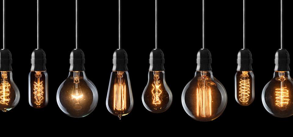我國LED照明行業和國外的差距 來看看吧