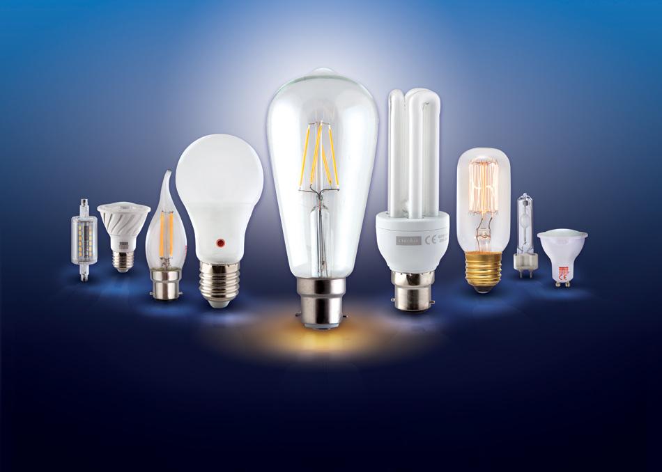 LED照明中的幾類汽車燈 共同來了解吧