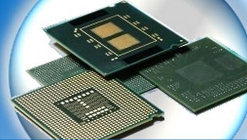 南电已向客户提供5nm芯片系统级封装载板样品 最快年底出货