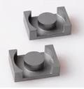 全球软磁材料市场规模将于2027年达到261.2亿美元