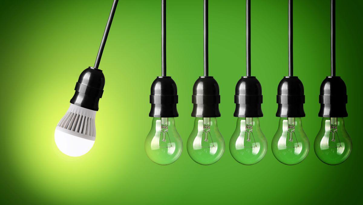 出口拉动力减弱 中山照明行业产业要突围