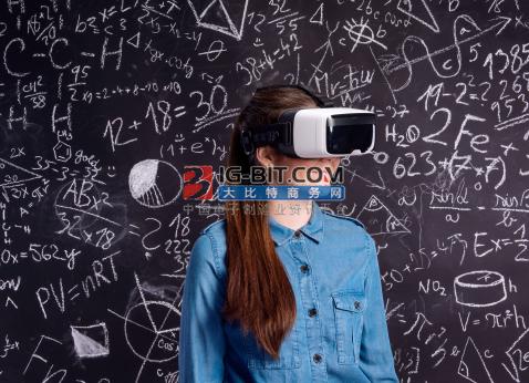 Garmin佳明五大领域全覆盖,造就权威智能化可穿戴设备