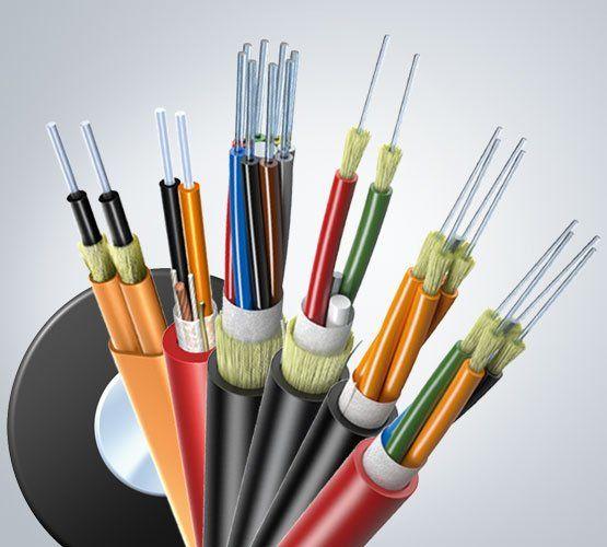 特别重要的特种线缆 共同来了解吧