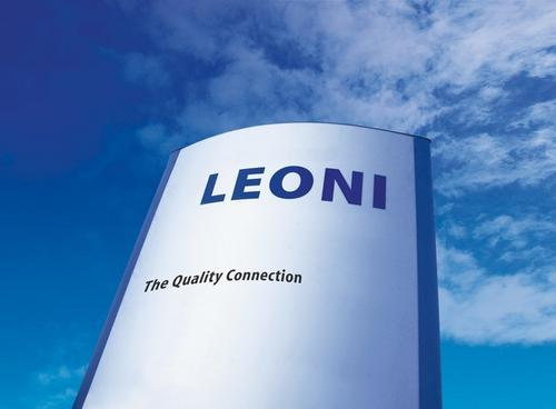 莱尼18亿欧元线缆业务整体出售失败,将拆分出售