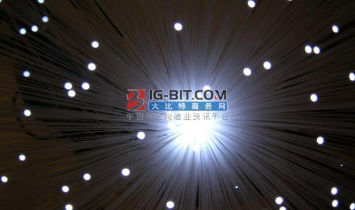 Micro LED搭配量子点技术,异质整合启动显示新常态