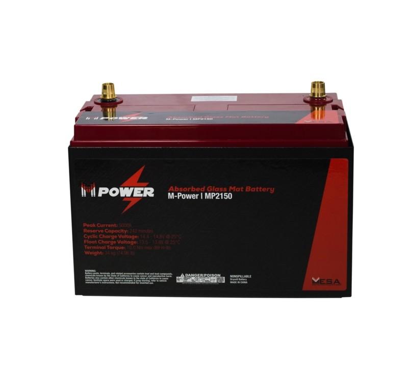 定制化提升效能和安全 別克微藍6 PHEV/微藍7電池系統解析