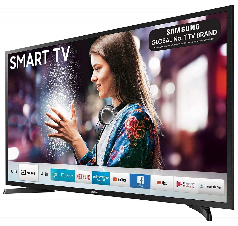 OPPO智能电视也来了 它会是下一个智慧屏吗?