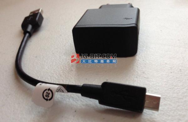 三星推出能一次充三台设备的无线充电板