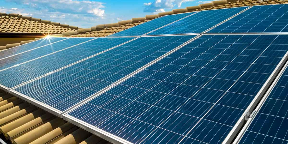 2020年上半年法国新增太阳能装机容量379兆瓦