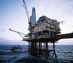 石油和天然气行业需要怎样的光纤连接器?